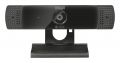 Web Camera TRUST GXT 1160 Vero FHD 1080P Streaming Webcam USB